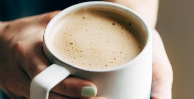 Coffee_uuh_tsagiin_huwaari