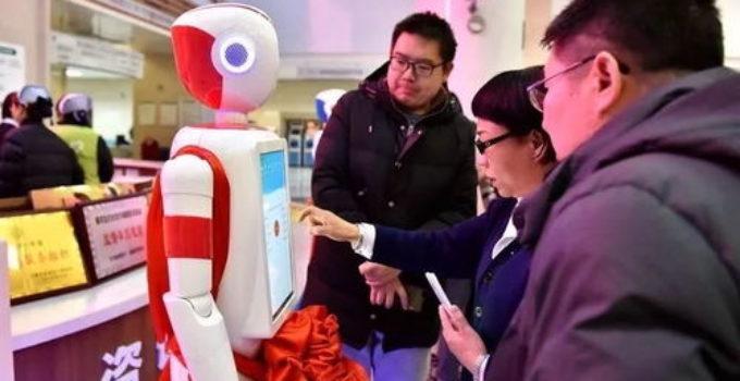 emch-robot