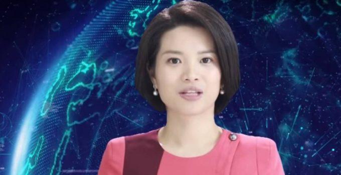 Xin-Xiaopeng-Xinhua