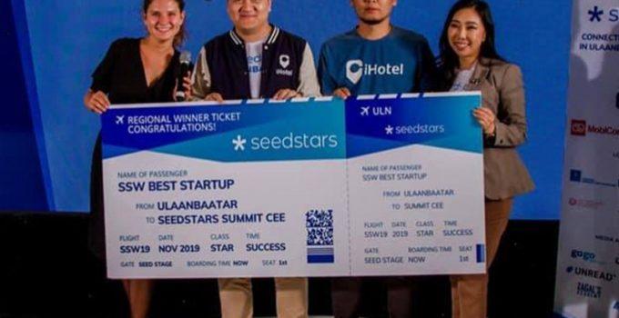 seedstarts-ulaanbaatar-2019