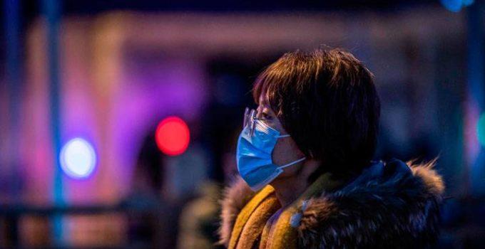 koronovirus-eruul mendiin-yam