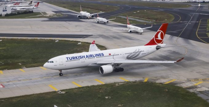 turkish-airline-2020
